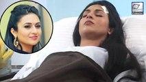 Divyanka Tripathi HOSPITALIZED Before Marriage