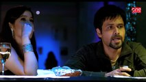 Rush | Hindi Movies 2015 Full Movie | Emraan Hashmi | Neha Dhupia | Bollywood Movies