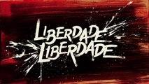 Liberdade, Liberdade: capítulo 22 da novela, terça, 17 de maio, na Globo