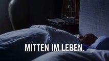 BAWAG P.S.K. Mitten im Leben Werbespot #23