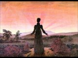 Johannes Brahms Six pièces pour piano, Op. 118: No. 3, Ballade, in G Minor