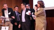 Les Trophées du Négoce : les lauréats