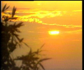 幾度夕陽紅-EP01