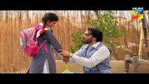 Udaari Tv Drama Serial new Latest  Episode 12 Hum TV Drama 26 June 2016 full HD