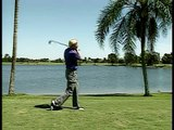 Baseball Drills for More Distance-Video 15- Golf Swing: X-Factor