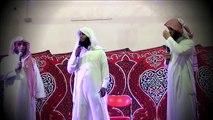 تعظيم الله _الشيخ منصور السالمي 24-8-1437هـ