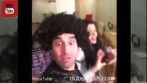 Top best Afghan dubsmash 2016 HD -New  Afghani Funny Sexy #1
