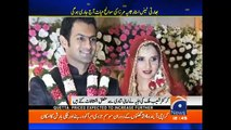 Wedding day was a tough day says Sania Mirza in her autobiography