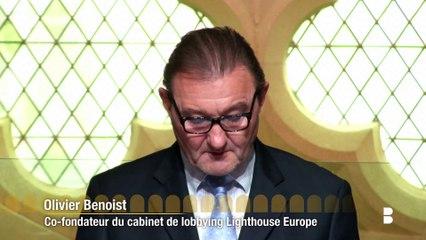 Retour sur le mardi des Bernardins : Lobbies déchainés, démocratie enchainée ?