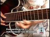 CURSO DE REQUINTO,ARPA,CANTO Y MUCHO MAS 493 PLAZA 2 DE MAYO LIMA PERU CEL:945830644 Y 993049001
