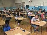 Objavljen raspored učenika po srednjim školama, 04. jul 2016. (RTV Bor)