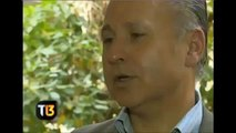 Marcel Claude: T13 - Canal 13 1 (24/04/13)