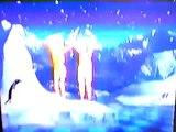 1987 Bubble Yum Checker Mint Bubble Gum TV commercial 10 seconds Ads