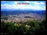 Béjaia - Tizi Ouzou - Skikda - Biskra - www.enviedalgerie.com
