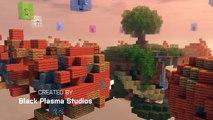 Minecraft Hypixel Skywars Hacker Report - video dailymotion