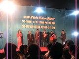 Giải 3 hội diễn Văn ngệ toàn thành phố Thái Bình chào mừng 20-11