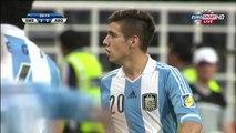 Valmir Berisha Highlights