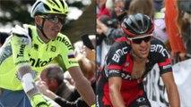 Tour de France 2016 - LE 20H Cyclism'Actu : Alberto Contador et Richie Porte ont-ils perdu le Tour ?