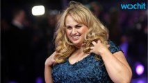 Actress Rebel Wilson Returns To The Stage In 'Guys And Dolls'