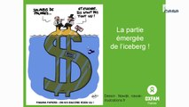 Audition de Manon AUBRY (Oxfam France) - Mécanismes d'évitement fiscal - cese