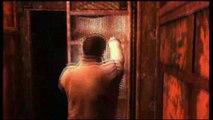 Silent Hill Homecoming Walkthrough Part 17 - Scarlet Part 1