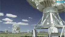 The Extremely Large, Very Large, And Other Massive Telescopes