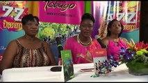Tobago-meurtre-touristes