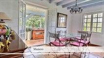A vendre - Maison - SAINT LAURENT DE GOSSE (40390) - 6 pièces - 150m²