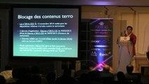 FRNOG 26 - Alexandre Archambault : Obligations Légales. Reloaded.