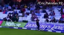 BEST CATCHES IN CRICKET HISTORY,,CATCHES WIN THE MATCHES