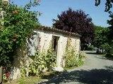 2013 (juillet) Charente maritime (17) Mornac-sur-Seudre