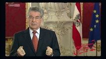 Gags Gags Gags - Willkommen Österreich - ORF1 2013-06-25