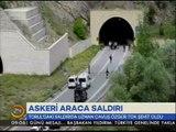 İstanbul Sabahattin Zaim Üniversitesi 2016 Mezuniyet Töreni - 24 TV