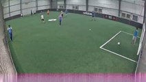 Equipe 1 Vs Equipe 2 - 04/07/16 17:31 - Loisir Champigny - Champigny Soccer Park