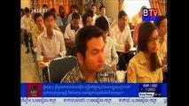khmer hot news | cambodia facebook breaking news today | BTV News on 12 November 2014 # 19