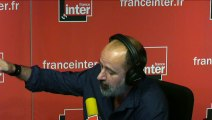 Agnès Saal de retour au ministère de la Culture : c'est la teuf chez les taxis, le billet de Daniel Morin