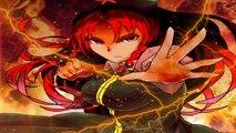 Touhou Remix E.32 (Orchestral) Shanghai Alice of Meiji 17