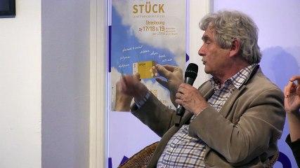 Conférence Patrick Viveret (6/6)
