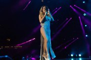 Mariah Carey - Emotions - Shows She Still Got The Pipes - Essence Festival 2016!