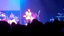 Childish Gambino (Donald Glover) - My Shine @ the Music Box in Hollywood, CA on 4/27/11