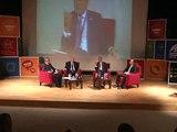 Uluslararası İtibar Yönetimi Konferansı - Spor ve İtibar Yönetimi / 23 Ekim 2012