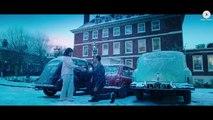 Tere Sang Yaara - Rustom - Akshay Kumar, Ileana D'cruz - Atif Aslam - Romantic Love Songs