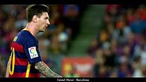 Best 100 Goals In Football 2015_16 -Euro cup france Dailymotion