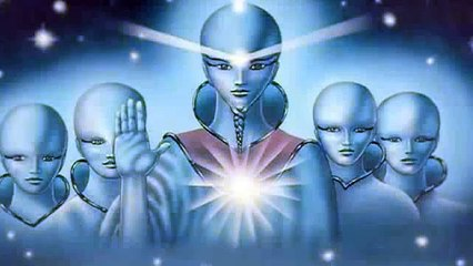 Pleiadian Interview December 27, 2014 Galactic Federation Of light