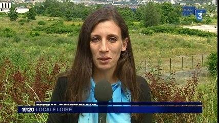 France 3 Loire - 4 juillet 2016