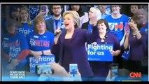 FULL CNN Democratic Presidential Town Hall Bernie Sanders  Part 1 Democratic Debate (2/3/2016)
