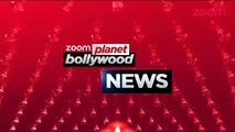 Suniel Shetty supports Salman Khan -Bollywood News