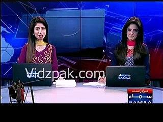 Pakistan aur Saudia Arabia mai eid ek saath hone ka imkaan , aaj Pakistan mai chand nazar ajaega – MET Department