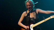 Lissie - When I'm Alone - Webster Hall 1/28/11