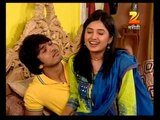 Julun Yeti Reshimgaathi - Episode 198 - July 7, 2014